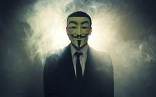 CloudFlare criticised as Anonymous wages DDoS war on ISIS
