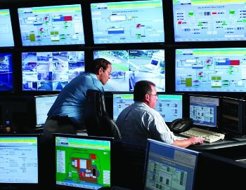 Political SCADA attacks on the rise - or are they?