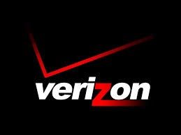 Hackers 'still party like it's 1999', says Verizon breach report