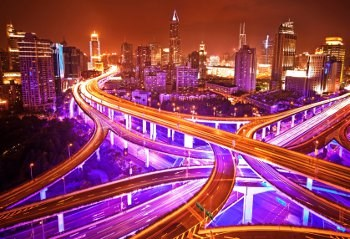 Smart cities still dumb enough to be hacked