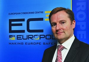 Exclusive: Barclays builds out security team with second Europol hire