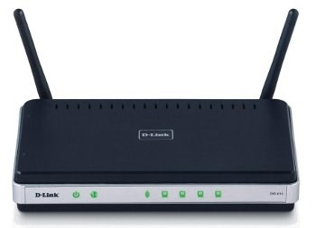 Realtek SDK security flaw found in SOHO routers