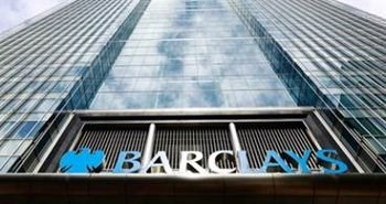 ICYMI: Barclays beefs up security, AVs vulnerable to Freak & getting InfoSec right