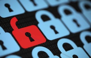 Average data breach costs £4.25M