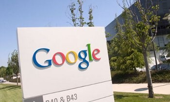 Google slams US cyber-rules that hit UK student's research