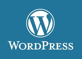 ICYMI: WordPress XSS flaw, costly breaches & the return of Snooper's Charter