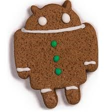 Google 'Master Cookie' remains after Android factory reset