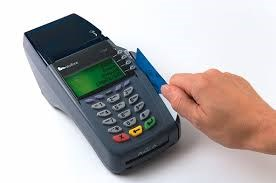 Attackers can gain access to a retailer's POS systems and payment data by first compromising the POS vendor's online support services, then stealing said retailer's password when a user logs in.