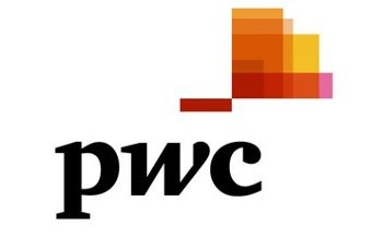PwC: Almost all large companies suffered a data breach last year