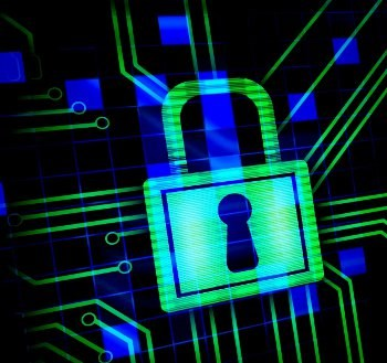 Law enforcement agencies: We need to talk about encryption