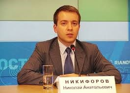 Russian government to promote development of domestic IT security solutions