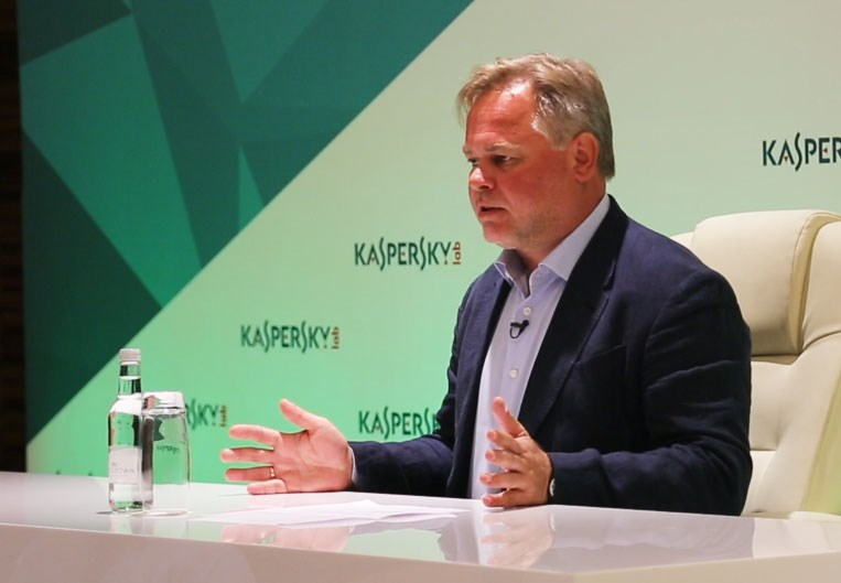 Kaspersky Lab's new malware count falls but other AV provider have different figures