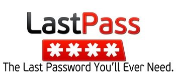 Password manager LastPass breached, data compromised