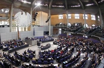 German Bundestag breach: Two threat actors, two different Trojans?