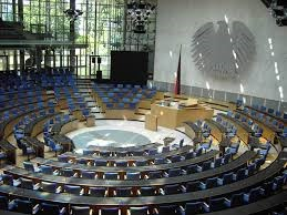 In Case You Missed It: German government and renewable power sector breaches, new regs due, and VoIP attacks rise