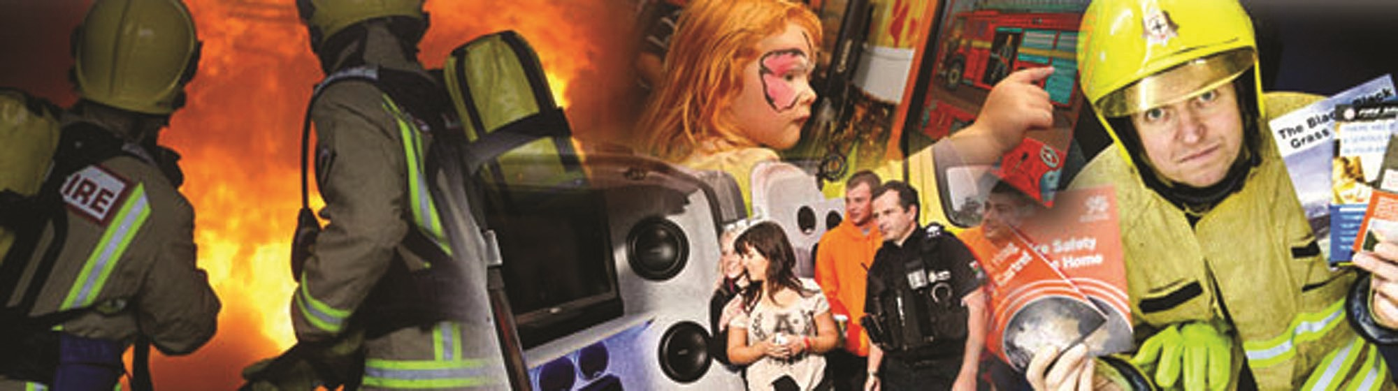 Email encryption improves security