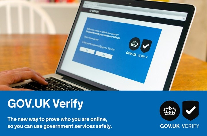 "UK's Verify programme contains ""severe privacy and security problems"""