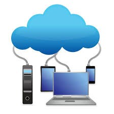 Cloud storage—the security risks and distrust toward computing
