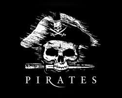 Malwarebytes offer amnesty to pirates with free software