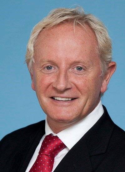 Macro malware epidemic returns