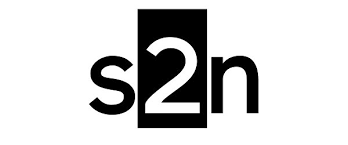 "Amazon launches open source TLS implementation ""s2n"""
