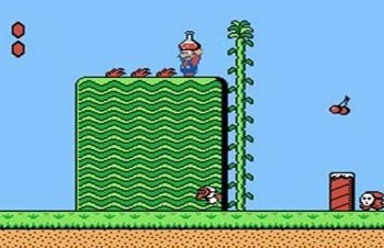 Android malware mimics Nintendo games, bypasses AV to steal from users