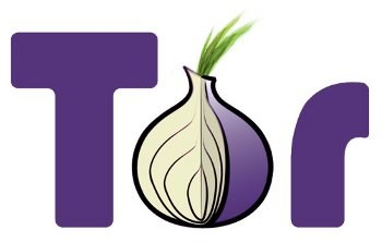 ICYMI: Tor sniffing, router bugs and Hacking Team fallout