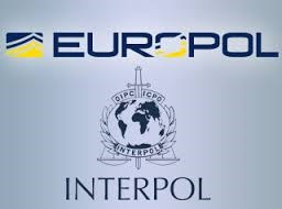 Europol get new powers to target terrorists and cyber-gangs