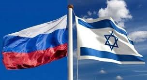 Russia and Israel cooperate to fight cyber-terrorism