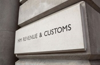 HMRC launches Cyber Security Command CentreHM Revenue and Customs HMRC might not be everybodys best friend but the tax office appears to be ahead of the curve on information security.