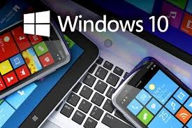Security concerns raised at Windows 10 roll-out