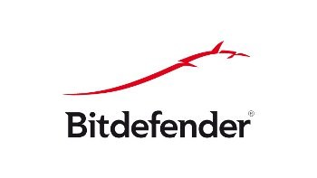 BitDefender classifies 'piracy monetisation' site Rightscorp as malware