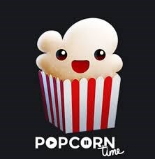 Researcher warns of vulnerability in Popcorn Time