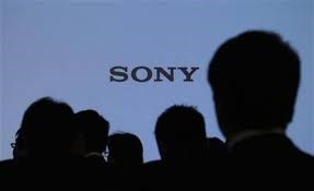 Sony's motion to dismiss a class action by plaintiffs fails to stop case