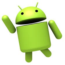 "Triada trojan on Android devices ""complex as Windows malware"""