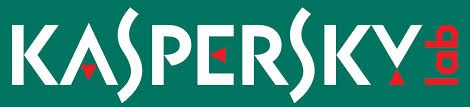 Kaspersky Lab—spam and phishing in Q2