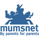 Mumsnet hacked, co-founder falls victim to swatting attack