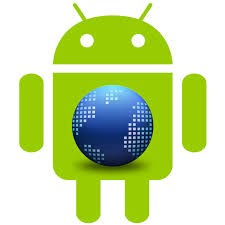 Popular Android browsers open to hackers