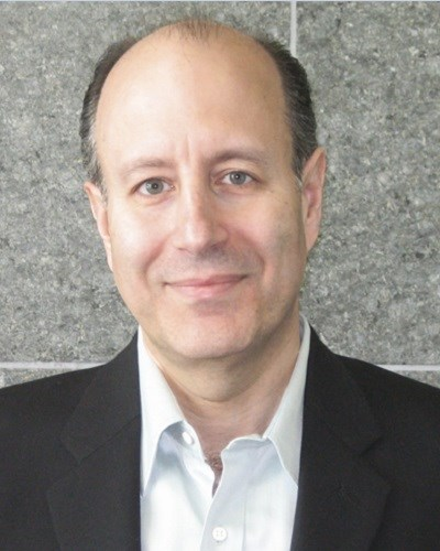 Philip Lieberman, Lieberman Software