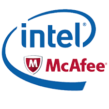 McAfee/Intel Security