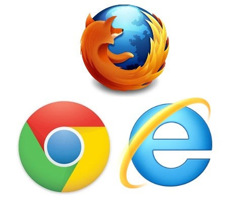 Firefox, Chrome and IE/Edge will no longer recognise RC4 after January 2016