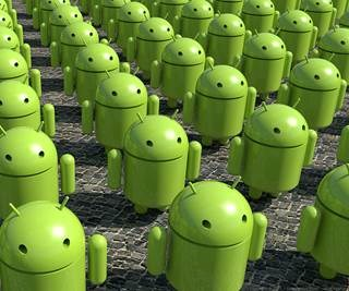 New Simplocker ransomware uses XMPP to bypass Android security apps