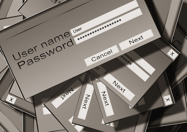 GCHQ urges organisations to ditch pointless password policies