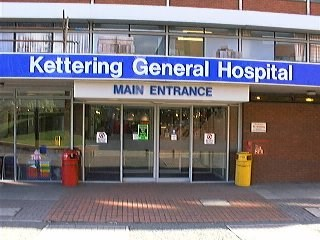Exclusive: Kettering General Hospital 'investigating' email data breach
