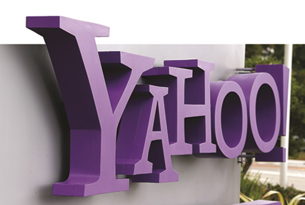 ICYMI: Yahoo passwords; Japanese airports; French Cyber-sec; Contactless theft; Dridex back