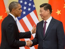 China-USA non-hacking treaty 'already flouted' by Chinese hacker