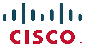 Cisco released its 2016 security report
