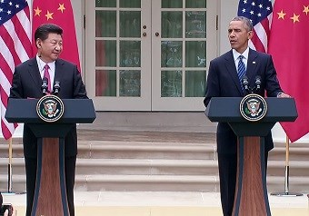 Little change expected in the wake of US-China cyber deal