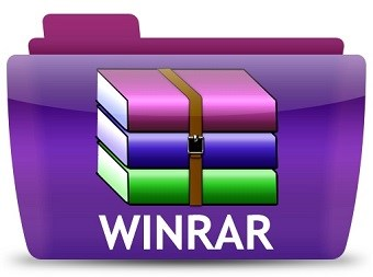 WinRAR vulnerability leaves users open to attack
