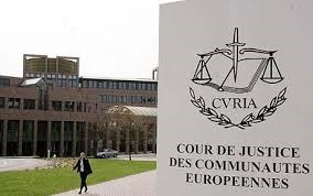 Updated: Safe Harbour ruled invalid by European Court of Justice